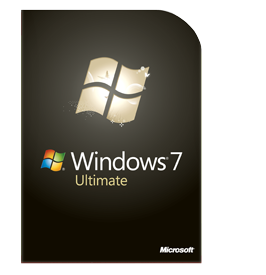 Download dosbox for bit free ultimate windows 64 7