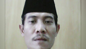 Hukum Mengucapkan Basmallah Sebelum Membaca Surat Al Fatihah