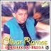 Olivar Ramos - Vol. 01