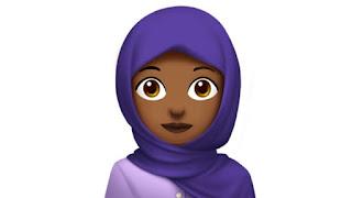 Mohon Jabatan Agama Islam Siasat Pelancaran Hijab Di Kelab Malam