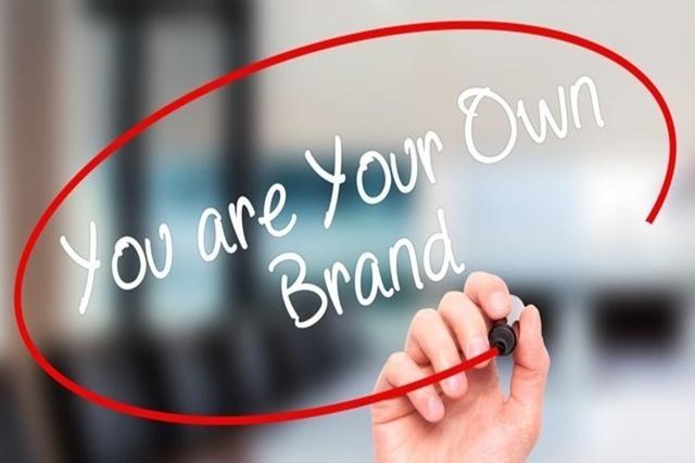Catat! 8 Cara Meningkatkan Personal Branding Ditempat Kerja