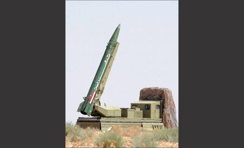 Dewan Keamanan Iran menceritakan tentang upaya AS untuk melanjutkan negosiasi pada program nuklir