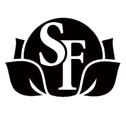 Sterino Farms Logo