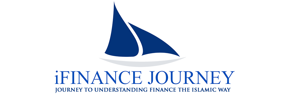 Journey To Understanding Finance The Islamic Way