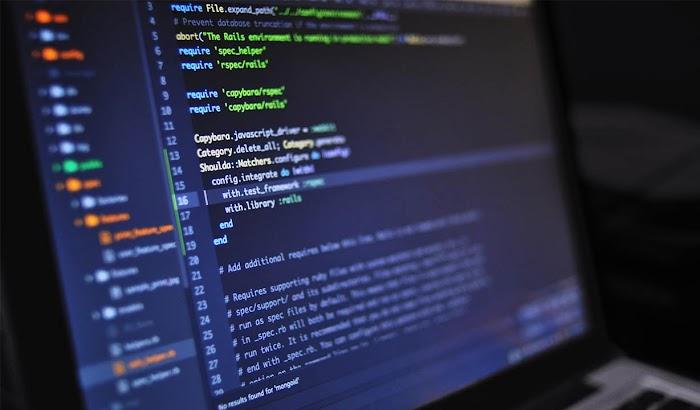 Yazılım Mühendisi Nasıl Olunur?