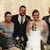 Nossa Festa: Casamento de Isabela e Flávio