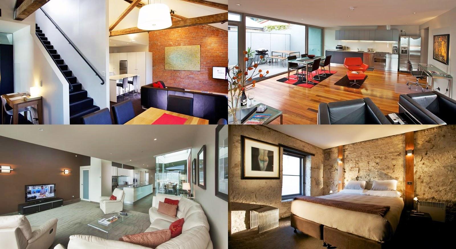 塔斯馬尼亞-住宿-推薦-蘇麗婉克芙公寓式酒店-Sullivans-Cove-旅館-飯店-酒店-民宿-公寓-澳洲-Tasmania-Hotel-Apartment-Accommodation-Australia