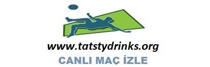 YMacizle2 - jkxdz