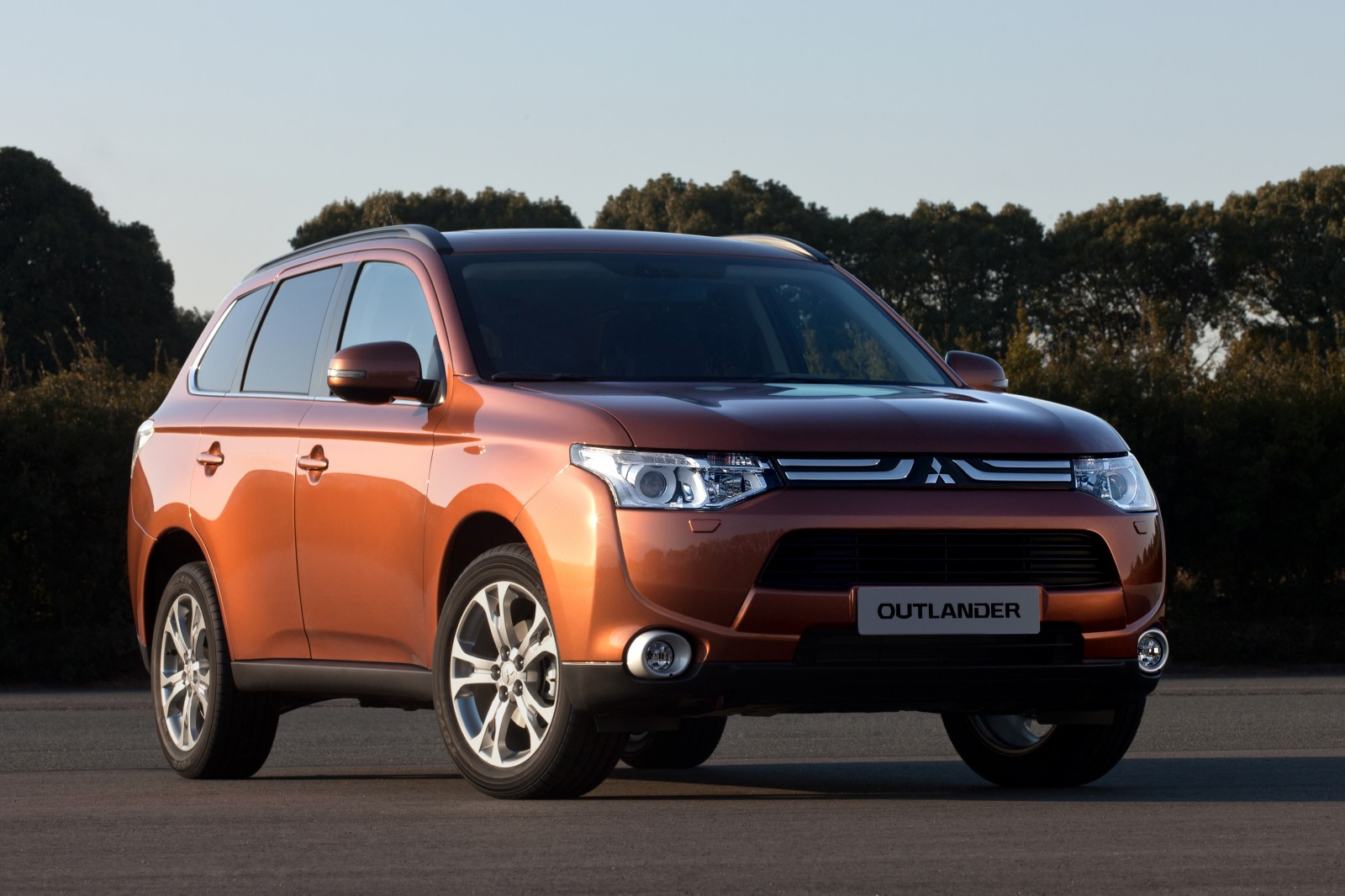 automotive 2014 mitsubishi outlander owners manual pdf rh automotives3  blogspot com 2014 outlander phev owners manual 2014 outlander phev owners  manual