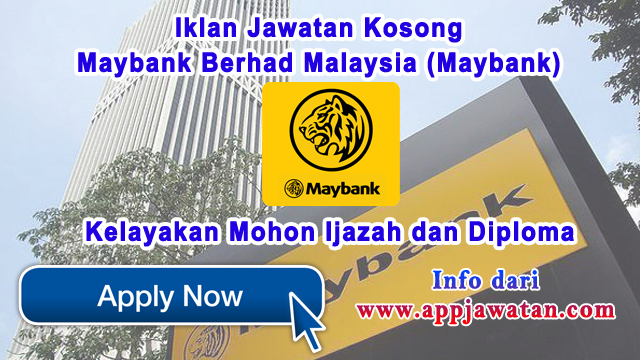 maybank letter of credit sample create professional resumes