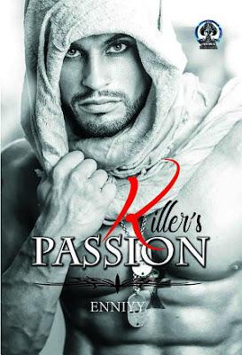 Killer's Passion by Enniyy Pdf