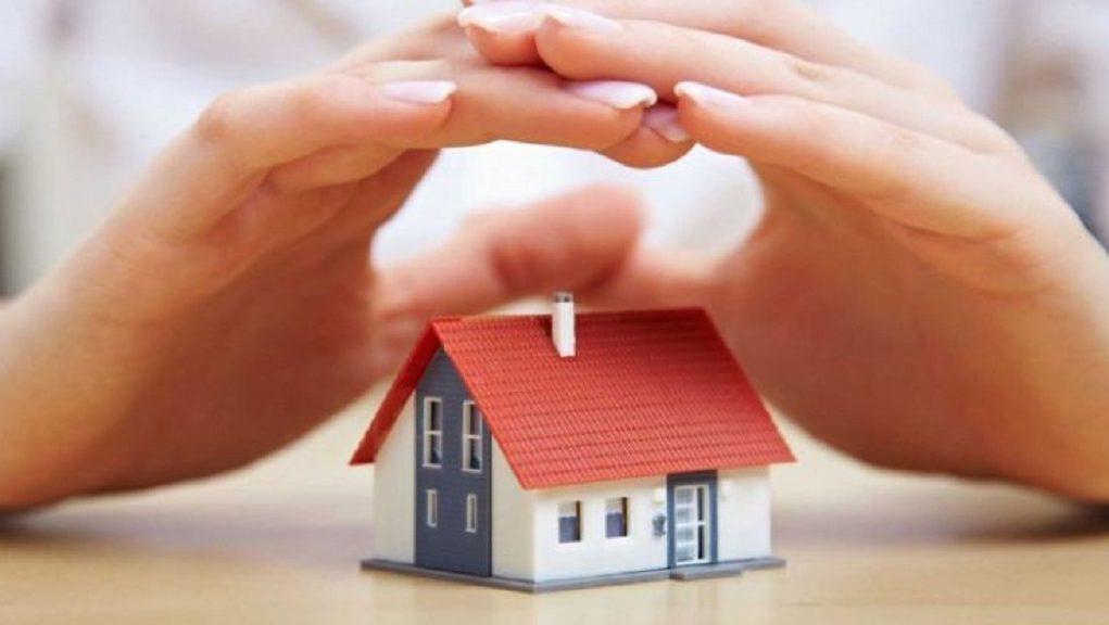 Ψηφισμα Δημοτικού Συμβουλίου Λάρισας για την προστασία της α' κατοικιας