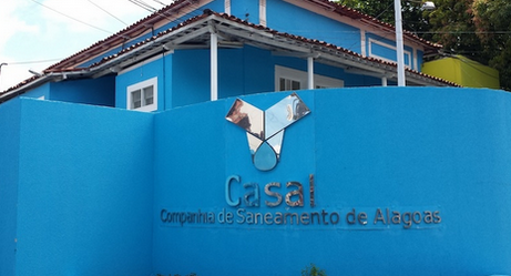 Em Piranhas e Olho D'Água do Casado, casal realiza fiscalização surpresa e flagra ligações  clandestinas em motel e fazenda