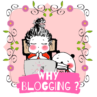 tips blogging schedule post