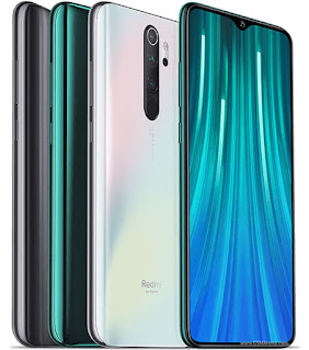 xiaomi-redmi-note-8-pro-full-specification-with-price-in-bdt