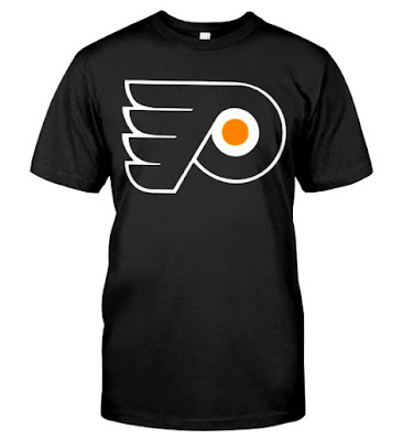 Oskar lindblom t shirt Hoodie Sweatshirt oskar lindblom jersey Hockey. GET IT HERE