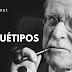 Psicologia: Os Arquétipos Segundo Carl Gustav Jung
