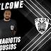Γούσιος στο greekhandball.com : ΄΄ Βρήκαμε τις λύσεις για αστοχία και Ορφανουδάκη ΄΄