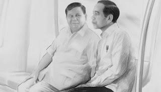 Ikuti Arahan Prabowo, Gerindra Medan: Lengserkan Pemerintahan Yang Sah Sama Saja Makar
