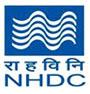 NHDC Bharti 2021