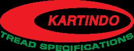 http://www.kartindorubber.com/kartindo-i/index.html