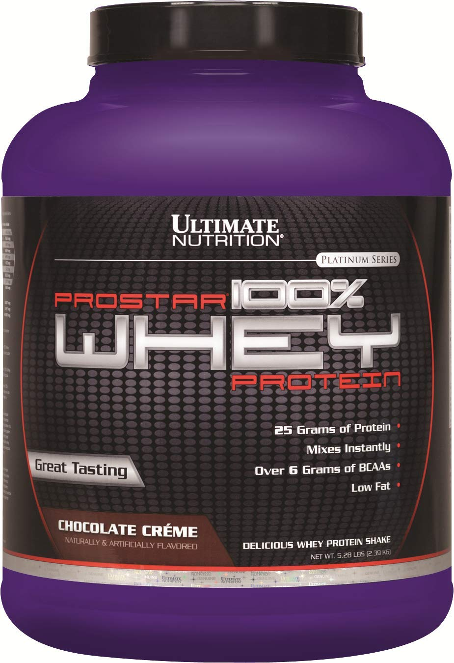 ultimate nutrition prostar,ultimate nutrition,protein,ultimate nutrition prostar 100 whey protein review,prostar 100% whey,ultimate nutrition prostar 100% whey protein,whey,prostar,prostar whey protein,ultimate nutrition prostar whey,ultimate nutrition prostar whey protein review by guru mann,prostar 100 whey protein review,100% whey protein,whey protein,ultimate nutrition prostar 100 whey protein results