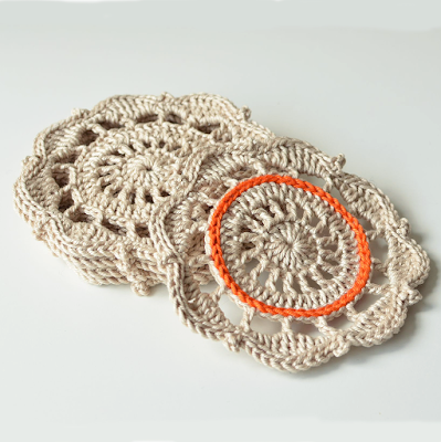 cal's and free patterns  lillabjörn's crochet world
