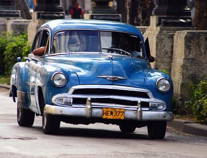 Coleccion Autos Clasicos Cuba De Autos Cars