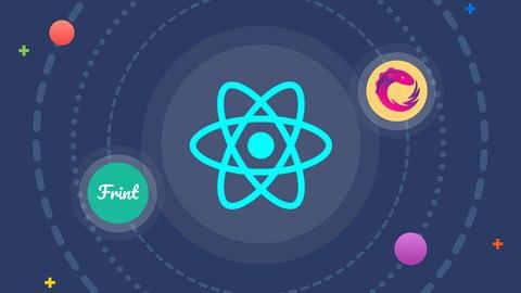 React Beginner's Bootcamp [Free Online Course] - TechCracked