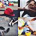 İşçi Kazaları ve Kadın Cinayetleri