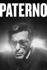 Paterno Dublado Online