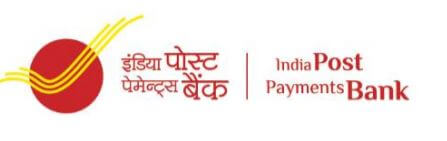IPPB announces rollout of Aadhar Enabled Payment Services
