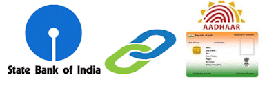 Aadhaar-card-linking