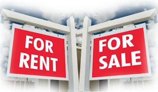 renting-vs-buying-phoenix-metro-area