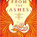 From the Ashes: An Epic Medieval Fantasy Series set in King Arthur Era, United Kingdom (Shadows of a Phoenix) by S.L Briden