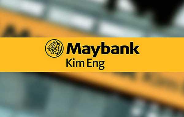 Call Center CS Maybank Kim Eng Sekuritas