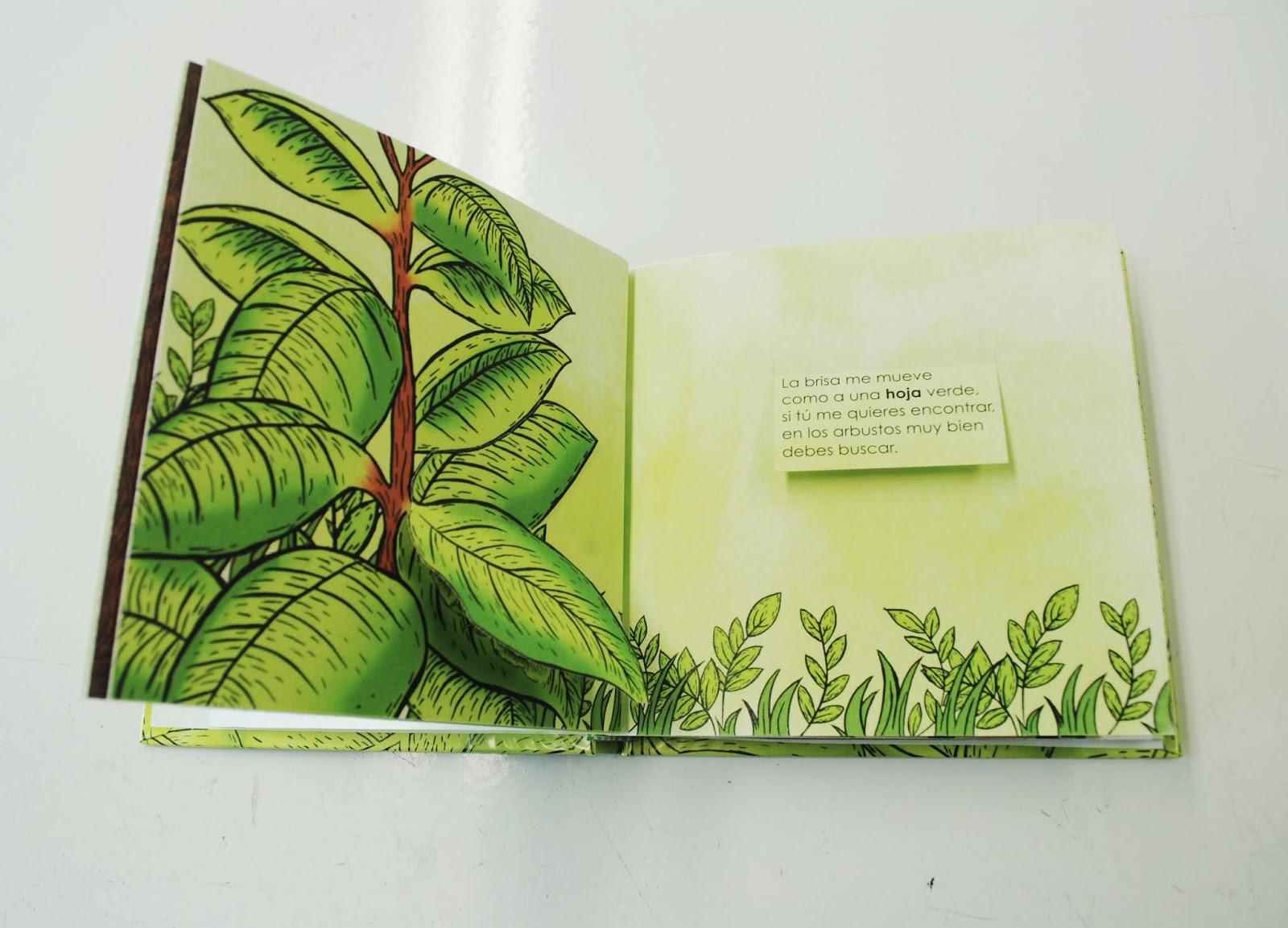 Vistoso Cruz Del Uña Diseña Pinterest Viñeta - Ideas Para Pintar ...