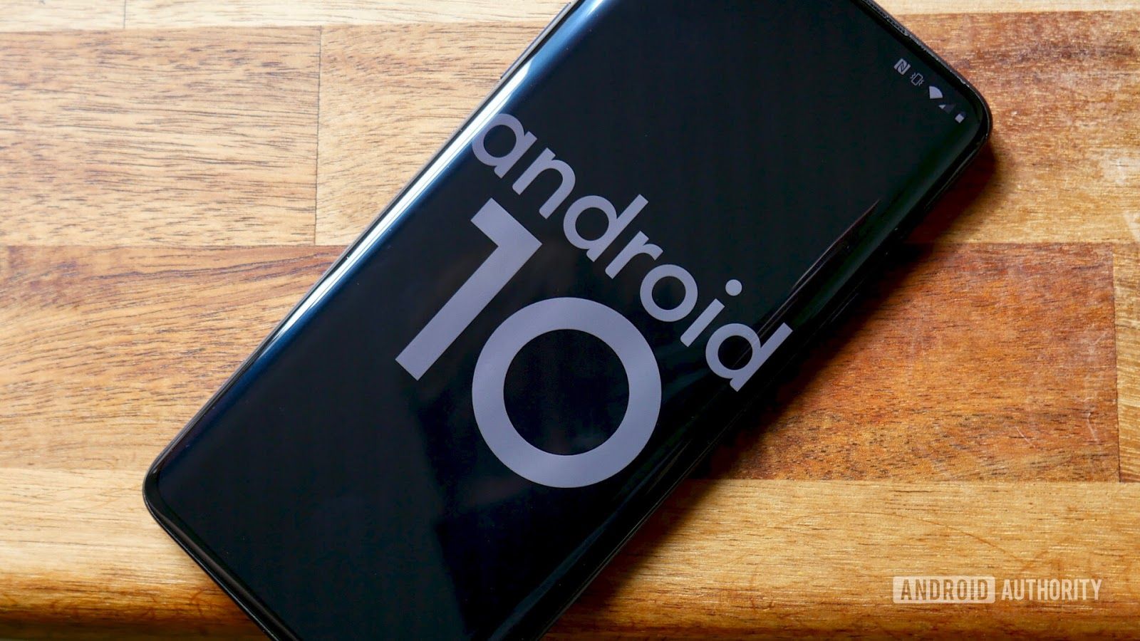 Android 10 update release for Samsung Galaxy Note 10/10+