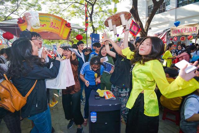 Báo giá chụp ảnh lễ khai giảng, bế giảng, tri ân và trưởng thành tại Đà Nẵng, Quảng Nam