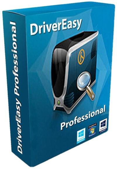 download driver easy pro 2018 crackeado