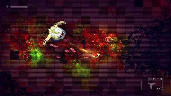 screenshot-1-of-garage-bad-trip-pc-game