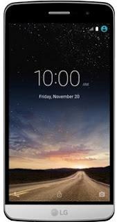 I MIGLIORI SMARTPHONE TABLET LG - NOVITÀ USCITE RECENSIONI FOTO PREZZI