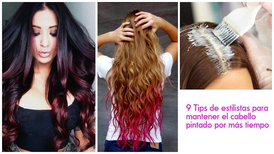 prolongar-color-cabello-pintado