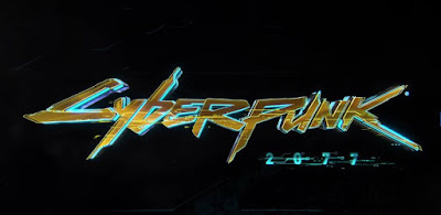 Hardware Need, Run Cyberpunk 2077, Specs, System Requirements