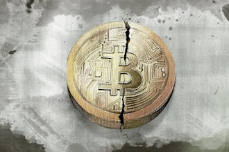 Major Bug in Bitcoin Core Could Collapse Entire Bitcoin Network