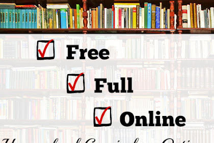 Homeschool Curriculums - Which One Is For You?
