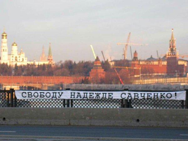 Эксперт назвал ущерб для Украины от бездействия Кабмина на табачном рынке - Цензор.НЕТ 3964