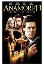 Watch Anamorph Online Free in HD