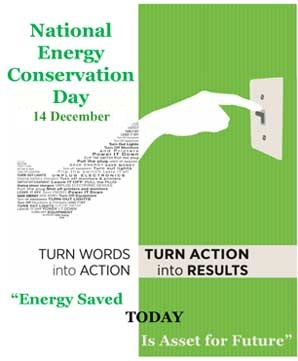 the importance of energy conservation in the recent years The importance of energy efficiency and operations, using new energy efficiency technologies national energy conservation and energy efficiency.