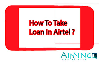 airtel,how to load,my airtel,how to load a glo card,how to load cash airtel,how to load cash airtel money,how to load recharge cards,how to load cash airtel money hindi,how to load cash in airtel money,how to load glo card for data,how to load cash airtel money hindi\urdu,how to load cash on airtel money (hindi),load airtel card